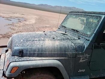 You got a jeep?-img00152-20100313-1202.jpg
