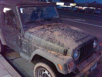You got a jeep?-img00154-20100313-1813.jpg