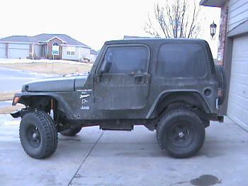 Post Your Jeep-dsc00678.jpg