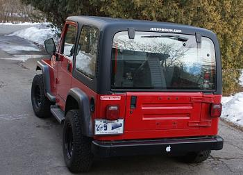 JeepForum decal holders-dsc00531.jpg