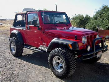 You got a jeep?-jeep1.jpg