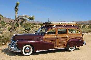 Wood cars could be the future!-48pontiac_060720.jpg