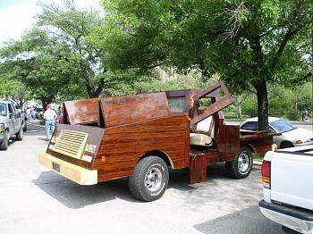 Wood cars could be the future!-wooden_truck.jpg