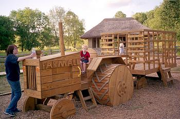 Wood cars could be the future!-2866.jpg