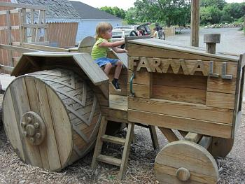 Wood cars could be the future!-cimg0026.jpg