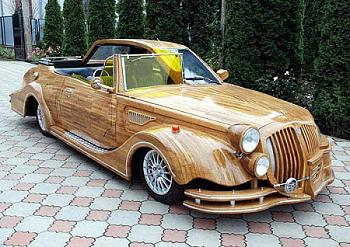 Wood cars could be the future!-wood-car-1.jpg