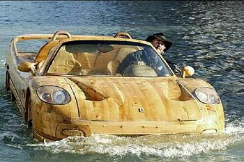 Wood cars could be the future!-wood-car-002.jpg