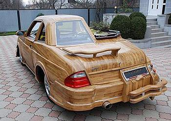 Wood cars could be the future!-wood-car-2.jpg