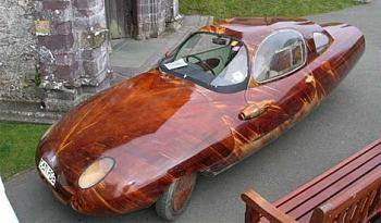 Wood cars could be the future!-tryane_2_wooden_car.jpg