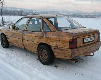 Wood cars could be the future!-wood-car-behing.jpg