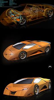 Wood cars could be the future!-splinter.jpg