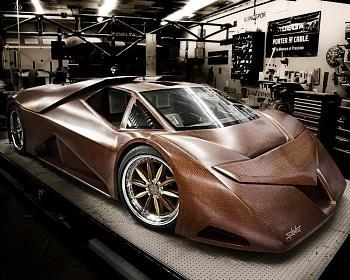 Wood cars could be the future!-splinter-supercar_4.jpg