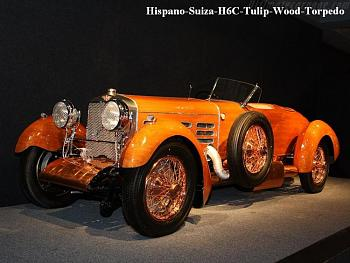 Wood cars could be the future!-hispano-suiza-h6c-tulip-wood-torpedo_1.jpg