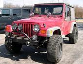 Name:  My Jeep.jpg Views: 83 Size:  7.0 KB
