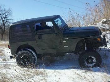 Post Your Jeep-2011-02-02_11-45-08_160.jpg