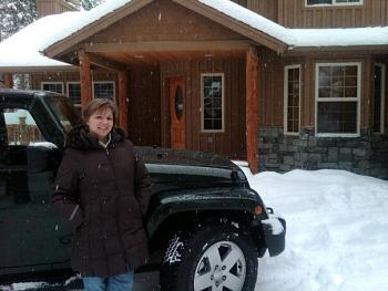 Post Your Jeep-sunriver-snow.jpg
