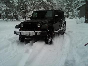 Post Your Jeep-jeep-snow.jpg