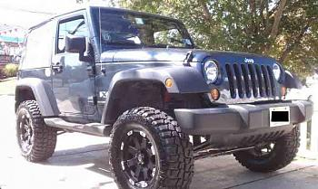 Post Your Jeep-imag0049.jpg