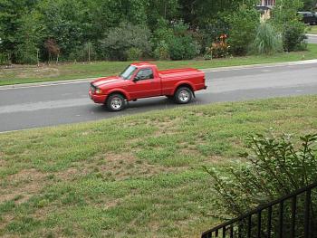 New Ranger-img_2570-2-.jpg