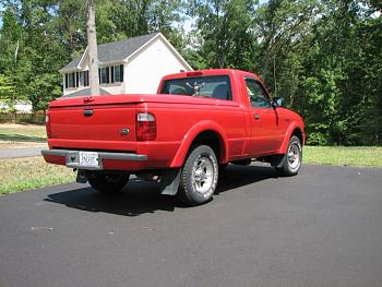 New Ranger-img_0184.jpg