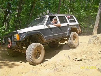 Post Your Jeep-102_3505.jpg