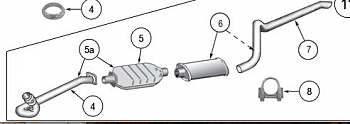 Exhaust Issues-picture-1.png
