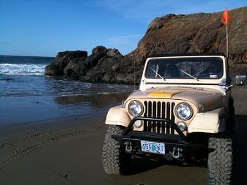 Post Your Jeep-cid_37d4ca68-55e2-49a9-b6fc-ec61815bc38a.jpg