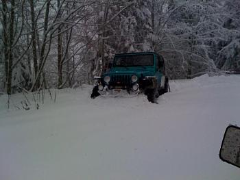 Post Your Jeep-cid_469f7c19-8b83-4e82-9860-51165dcd3ebd.jpg