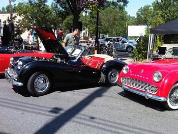 Local Car Shows-c16.jpg