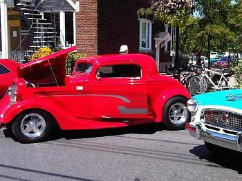 Local Car Shows-c23.jpg
