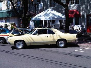Local Car Shows-c25.jpg