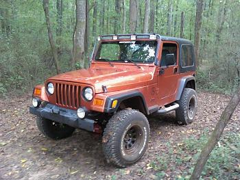 Post Your Jeep-100815_152345.jpg