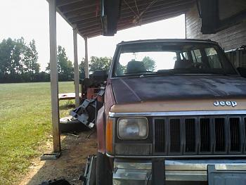 Post Your Jeep-100922_124040.jpg