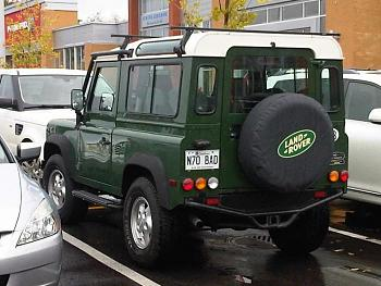 Post your non-Jeep 4x4-lr.jpg