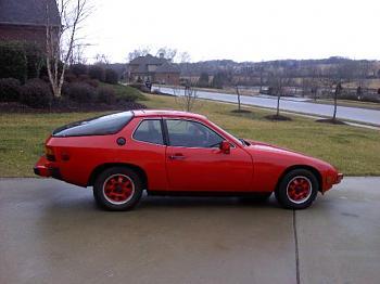 If you wanna' see cars....here's cars...ya' gotta' see!-forumrunner_20111023_004746.jpg