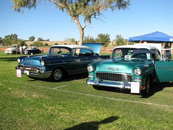 Local Car Shows-2011runtothesun-018.jpg