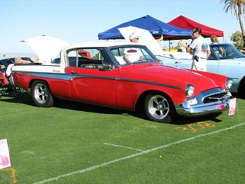 Local Car Shows-2011runtothesun-027.jpg