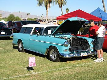 Local Car Shows-2011runtothesun-044.jpg