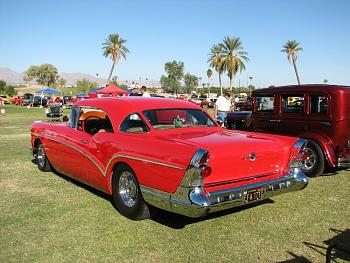 Local Car Shows-2011runtothesun-047.jpg