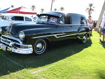 Local Car Shows-2011runtothesun-128.jpg