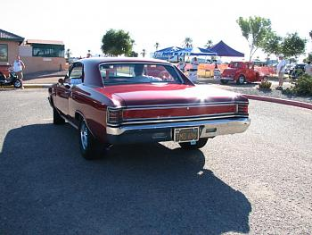 Local Car Shows-2011runtothesun-009.jpg