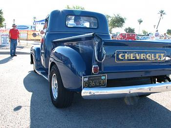 Local Car Shows-2011runtothesun-010.jpg