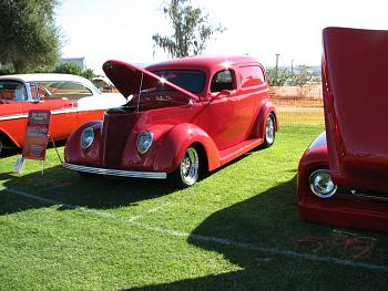 Local Car Shows-2011runtothesun-077.jpg