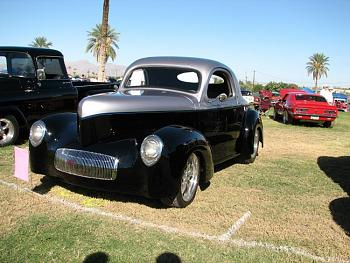 Local Car Shows-2011runtothesun-099.jpg