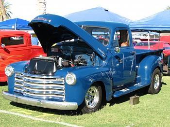 Local Car Shows-2011runtothesun-103.jpg