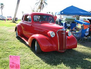 Local Car Shows-2011runtothesun-120.jpg