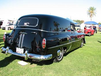 Local Car Shows-2011runtothesun-131.jpg