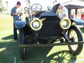 Local Car Shows-2011runtothesun-166.jpg