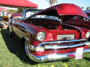 Local Car Shows-2011runtothesun-147.jpg