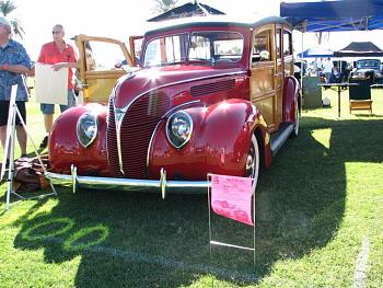 Local Car Shows-2011runtothesun-135.jpg
